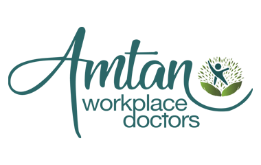 Amtan Workplace Doctors